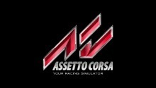 Assetto Corsa sera lancé sur PS4 et Xbox One