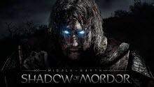 Le nouveau La Terre du Milieu : L'Ombre du Mordor DLC a été lancé