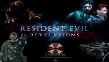 Resident Evil: Revelations release trailer and new DLCs