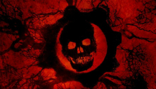 Бета Gears of War 4 начнется в следующем году