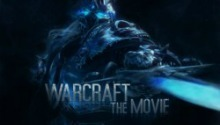 The first Warcraft teaser trailer and new details have been presented (Movie)