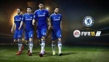 Aperçu de FIFA 15: est-ce unr chose nouvelle ou FIFA ancien et fidèle?