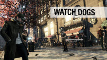 Watch Dogs release date is rumored
