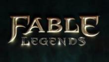 Le nouveau personnage de Fable Legends a été présenté