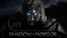 Состоялся релиз бесплатного Middle-earth: Shadow of Mordor DLC