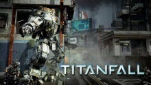 Origin offer: play Titanfall for free this weekend