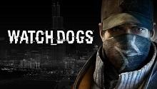 Дата релиза и новый трейлер Watch Dogs