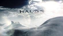 Halo 5 все-таки находится в разработке?