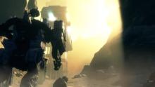 Call of Duty: Infinite Warfare - trailer of discord