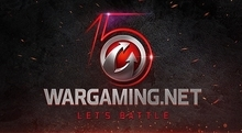 Wargaming will present its games at E3