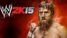 Les détails de WWE 2K15 DLC ont été révélés