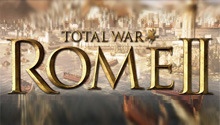 Total War: Rome II' first gameplay walkthrough revealed!