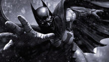 Batman: Arkham Origins has got a new multiplayer mode