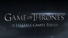 The Telltale's Game of Thrones has got a new teaser