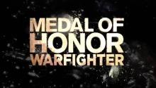 Medal of Honor: Warfighter расскажет как убить Усама бен Ладена?