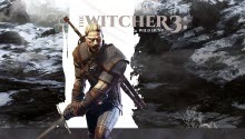 Новости The Witcher 3: ни эксклюзивного контента, ни издателя