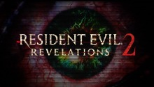 Capcom has shared the new Resident Evil: Revelations 2 details