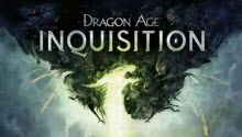 Another updated Dragon Age: Inquisition character has been presented