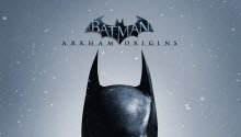 Batman: Arkham Origins launch trailer has been published