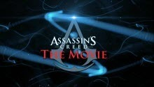 Will Assassin's Creed film finally get the director? (Movie)