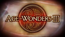 The second big Age of Wonders III DLC will be launched next month