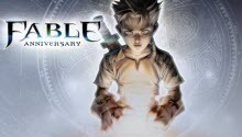 Fresh Fable Anniversary video hints at project's PC version