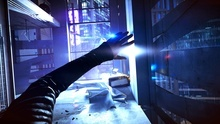 Latest news about Mirror's Edge: PC specs, screenshots, release date
