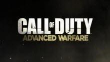 Nouvelle vidéo de Call of Duty: Advanced Warfare montre les graphiques merveilleux du jeu
