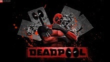 Deadpool game has got new character