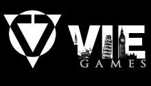 Le jeu 7FRAMED a reçu sa première vidéo