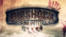 BioShock Infinite trailer, scores and the secret level