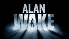 Alan Wake game has got lots of free bonus materials