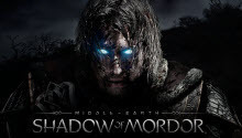 The content of the next Middle-earth: Shadow of Mordor DLC is revealed