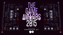The Game Awards news and videos