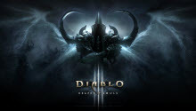Diablo 3: Reaper of Souls features have been detailed in the new trailer
