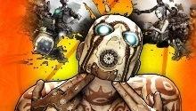 Borderlands 2 Mr. Torgue's Campaign of Carnage DLC