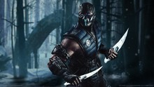Mortal Kombat XL is in Beta on PC