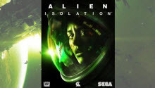 Игра Alien: Isolation обзавелась первыми скриншотами