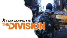 New The Division screenshot and concept-art demonstrate the power of the game's engine