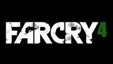 Is Far Cry 4 antagonist a representant of non-traditional orientation?
