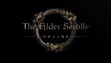 New The Elder Scrolls Online trailer was published