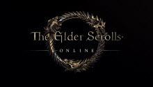 Опубликован новый трейлер The Elder Scrolls Online