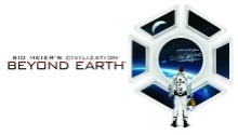 Play Civilization: Beyond Earth for free this weekend on Steam