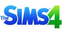 Анонсирована игра The Sims 4
