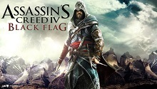 Assassin's Creed 4 PS4-version won't have an exclusive content