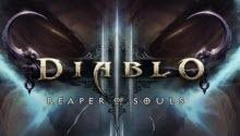 Появились новые подробности о грядущем Diablo 3: Reaper of Souls DLC