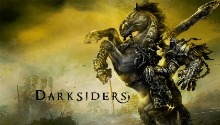 Is Nordic Games preparing the Darksiders series sequel?
