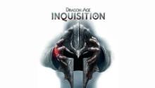 Les dernières nouvelles de Dragon Age: Inquisition sont apparues en ligne