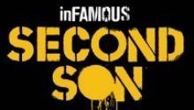 De nouveaux détails du jeu Infamous: Second Son ont apparu en ligne