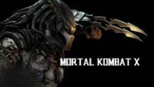 The new Mortal Kombat X DLC with Predator hits PC and consoles today